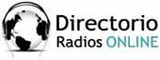 Imagen del logotipo de Las mejores Radios en Internet