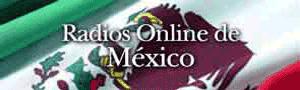Radios deMéxico